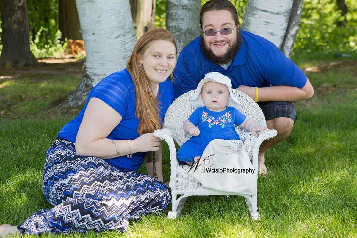 New England Family Photography, Family Photographer MA & CT