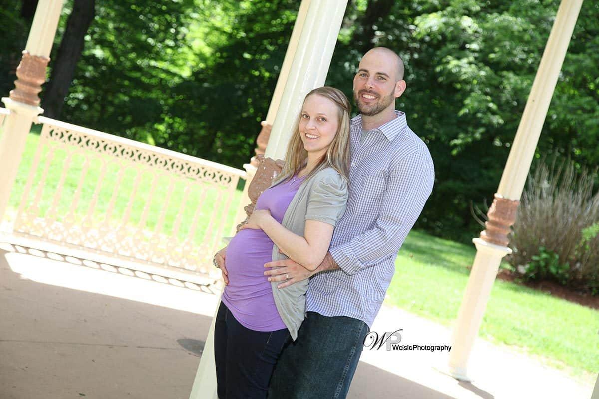 New England Maternity Photography, Maternity Photographer